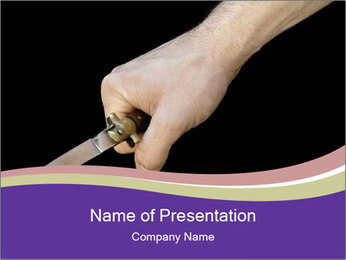 0000072489 PowerPoint Template