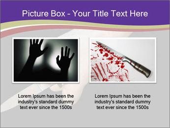 0000072489 PowerPoint Templates - Slide 18