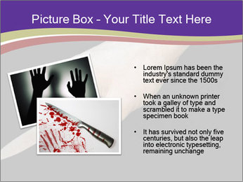 0000072489 PowerPoint Templates - Slide 20