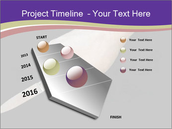 0000072489 PowerPoint Templates - Slide 26