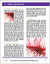 0000072489 Word Templates - Page 3