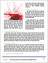 0000072489 Word Templates - Page 4