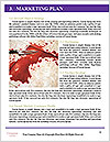 0000072489 Word Templates - Page 8