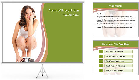 0000072490 PowerPoint Template