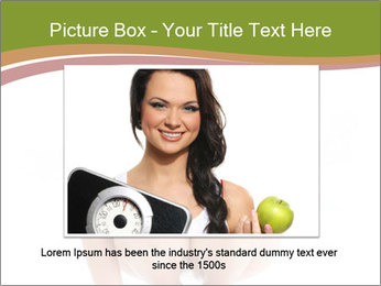 0000072490 PowerPoint Templates - Slide 15