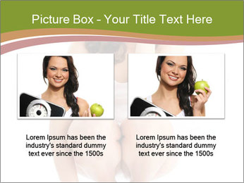 0000072490 PowerPoint Templates - Slide 18
