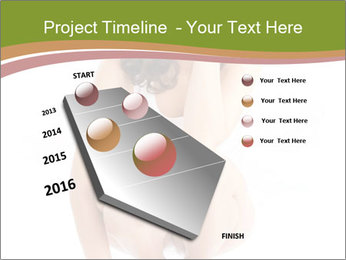 0000072490 PowerPoint Templates - Slide 26