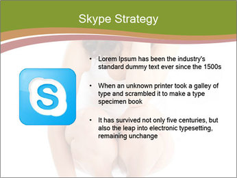 0000072490 PowerPoint Templates - Slide 8