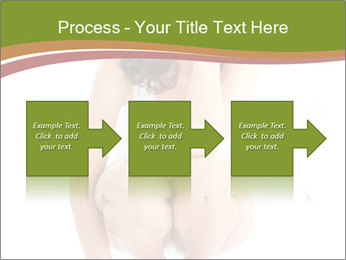 0000072490 PowerPoint Templates - Slide 88