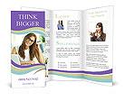 0000072491 Brochure Template