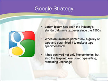 0000072491 PowerPoint Template - Slide 10