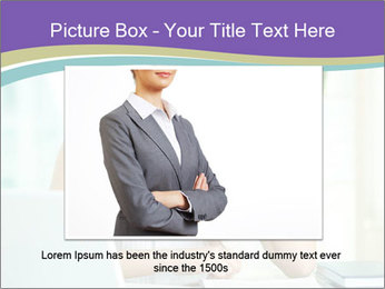 0000072491 PowerPoint Template - Slide 15