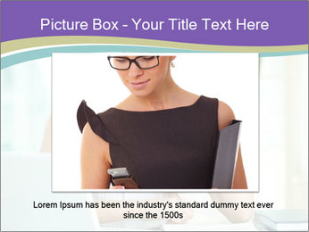 0000072491 PowerPoint Template - Slide 16