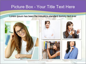 0000072491 PowerPoint Template - Slide 19