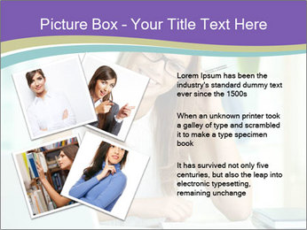 0000072491 PowerPoint Template - Slide 23