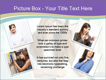 0000072491 PowerPoint Template - Slide 24