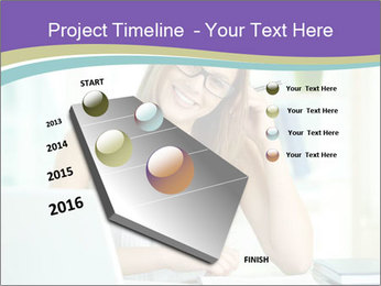 0000072491 PowerPoint Template - Slide 26