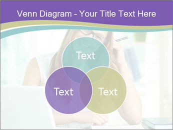 0000072491 PowerPoint Template - Slide 33