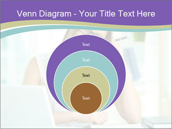 0000072491 PowerPoint Template - Slide 34