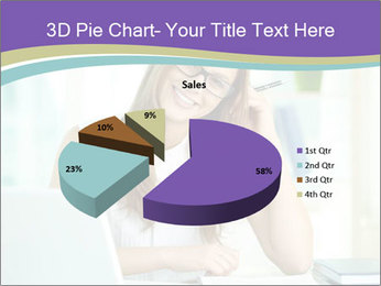 0000072491 PowerPoint Template - Slide 35