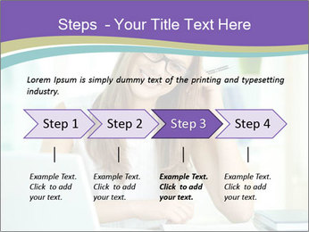 0000072491 PowerPoint Template - Slide 4