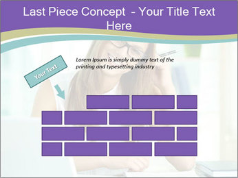 0000072491 PowerPoint Template - Slide 46