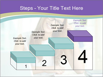 0000072491 PowerPoint Template - Slide 64