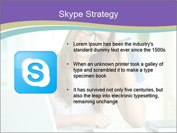 0000072491 PowerPoint Template - Slide 8