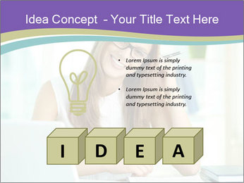 0000072491 PowerPoint Template - Slide 80