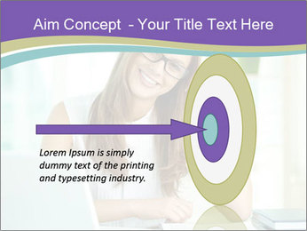 0000072491 PowerPoint Template - Slide 83