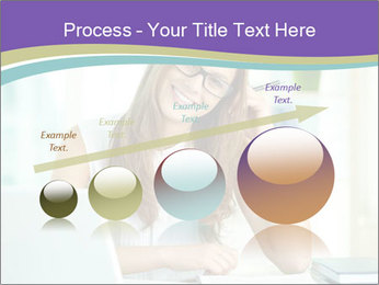 0000072491 PowerPoint Template - Slide 87