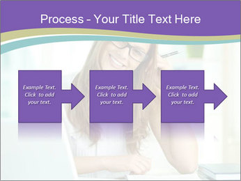 0000072491 PowerPoint Template - Slide 88