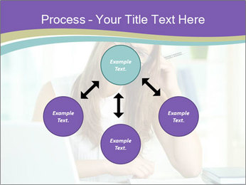 0000072491 PowerPoint Template - Slide 91