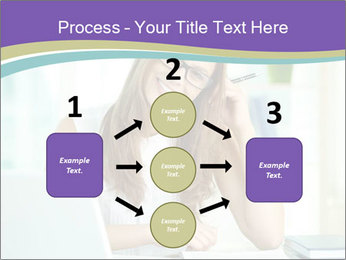 0000072491 PowerPoint Template - Slide 92