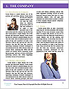 0000072491 Word Template - Page 3