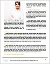 0000072491 Word Template - Page 4