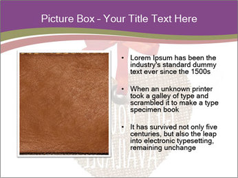 0000072492 PowerPoint Template - Slide 13