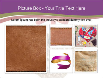 0000072492 PowerPoint Template - Slide 19