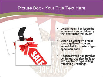 0000072492 PowerPoint Template - Slide 20
