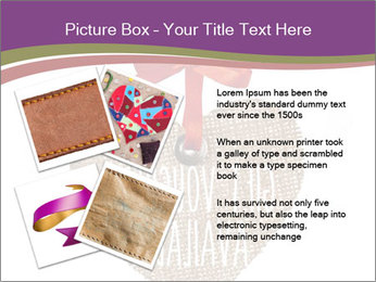 0000072492 PowerPoint Template - Slide 23
