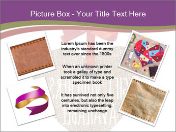 0000072492 PowerPoint Template - Slide 24