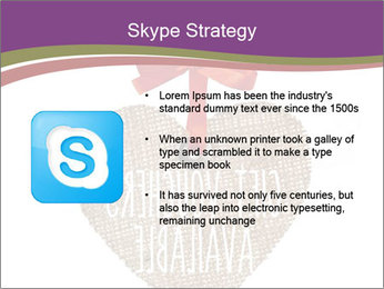 0000072492 PowerPoint Template - Slide 8