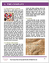 0000072492 Word Templates - Page 3
