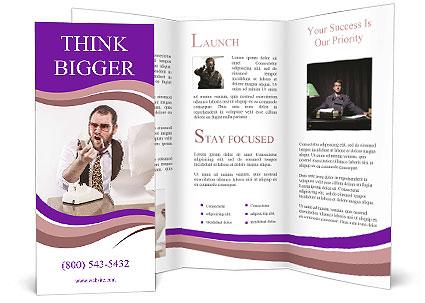 0000072493 Brochure Template