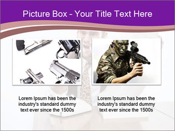 0000072493 PowerPoint Templates - Slide 18