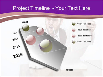 0000072493 PowerPoint Templates - Slide 26