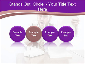 0000072493 PowerPoint Templates - Slide 76