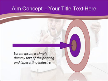 0000072493 PowerPoint Templates - Slide 83