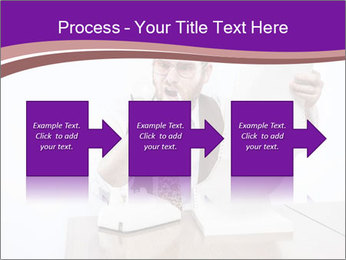 0000072493 PowerPoint Templates - Slide 88