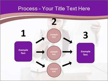 0000072493 PowerPoint Templates - Slide 92